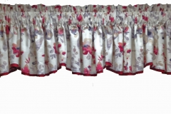 valance 3 lighter